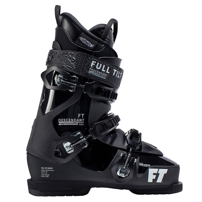 Full Tilt - Descendant 4 Ski Boots 2019