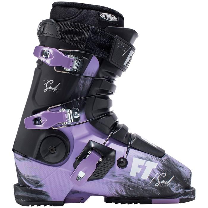 Full Tilt - Soul Sister Ski Boots - Women's 2019