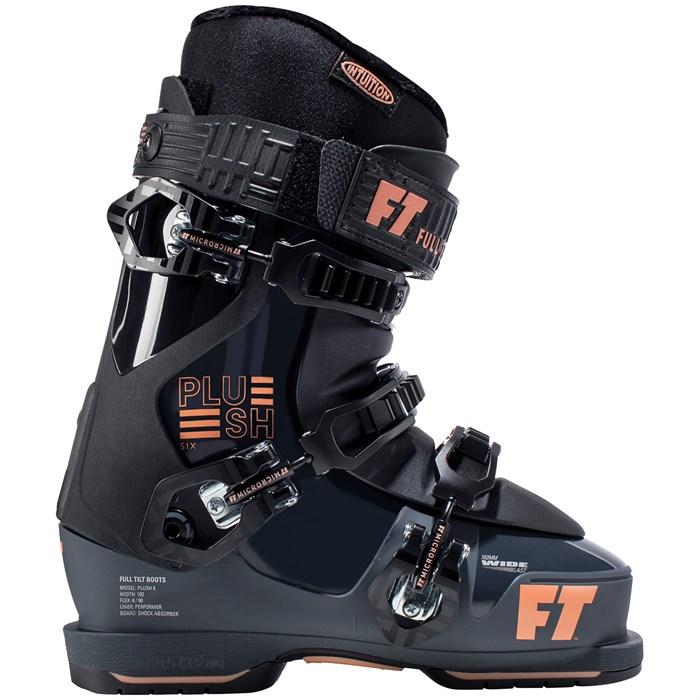 Full Tilt - Plush 6 Ski Boots - Women's 2019