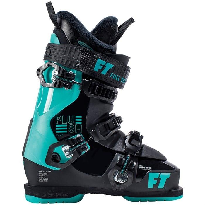 Full Tilt - Plush 4 Ski Boots - Women's 2019