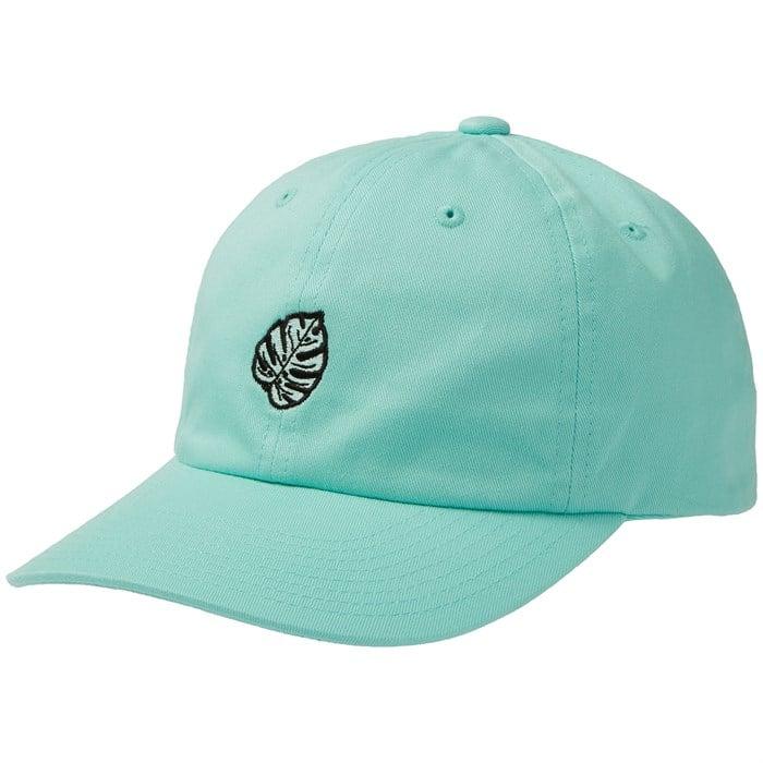 evo - Leaf Hat
