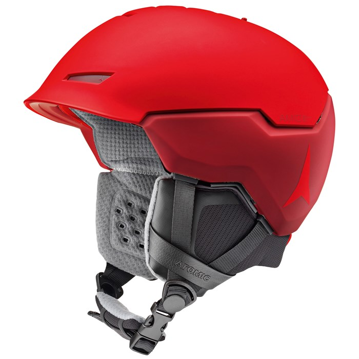 Atomic - Revent+ Amid Helmet