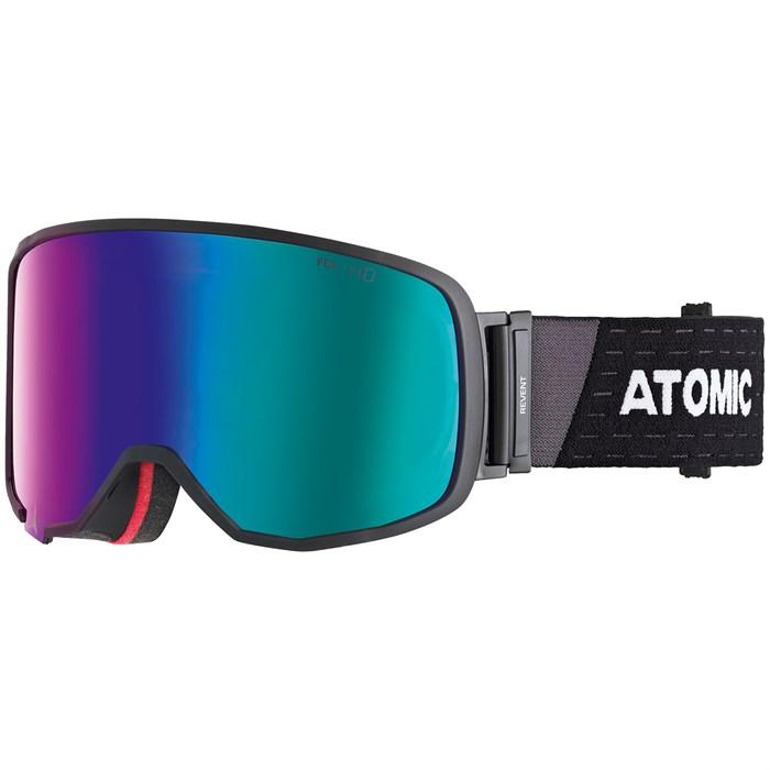 Atomic - Revent L FDL HD Goggles ... f5670dfa22e