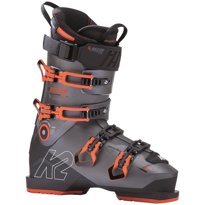 K2 - Recon 130 MV Ski Boots 2020