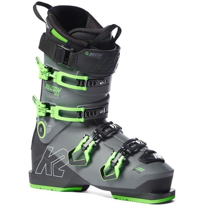 K2 - Recon 120 LV Ski Boots 2020