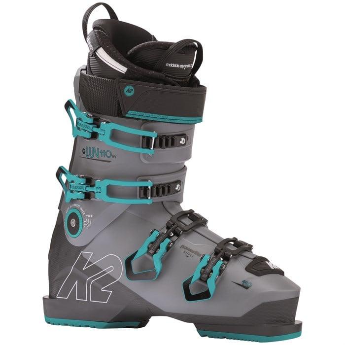 K2 - Luv 110 MV Ski Boots - Women's 2019