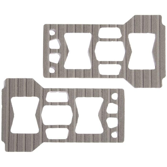 Spark R&D - Arc Splitboard Baseplate Padding Kit