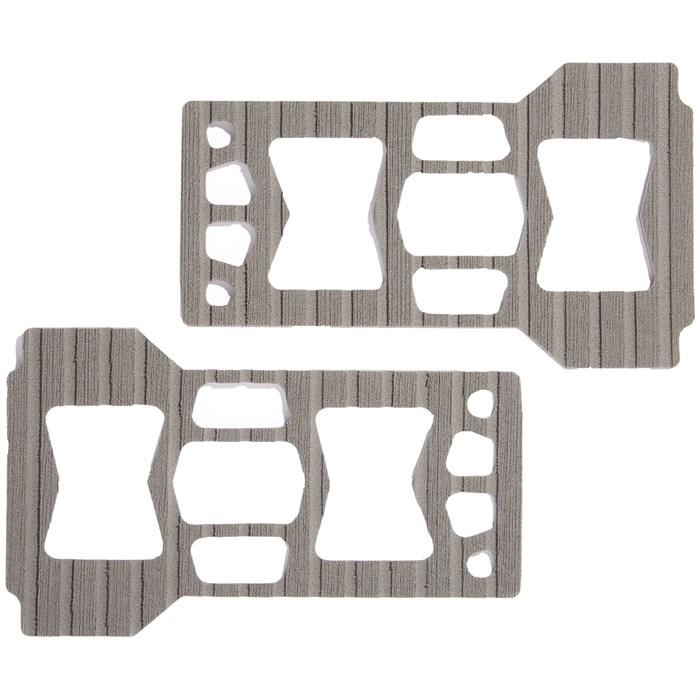 Spark R&D - Arc Splitboard Baseplate Padding Kit 2019