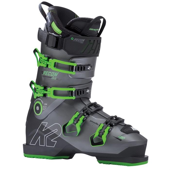K2 - Recon 120 MV Ski Boots 2020