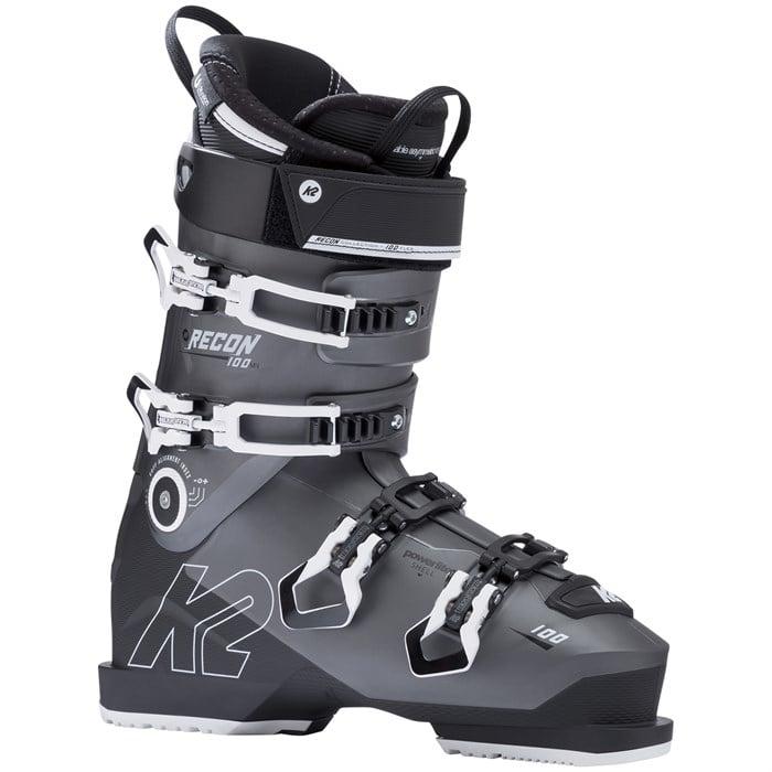 K2 - Recon 100 MV Ski Boots 2020