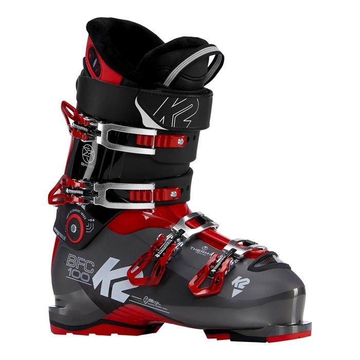 K2 - B.F.C. 100 Ski Boots 2019