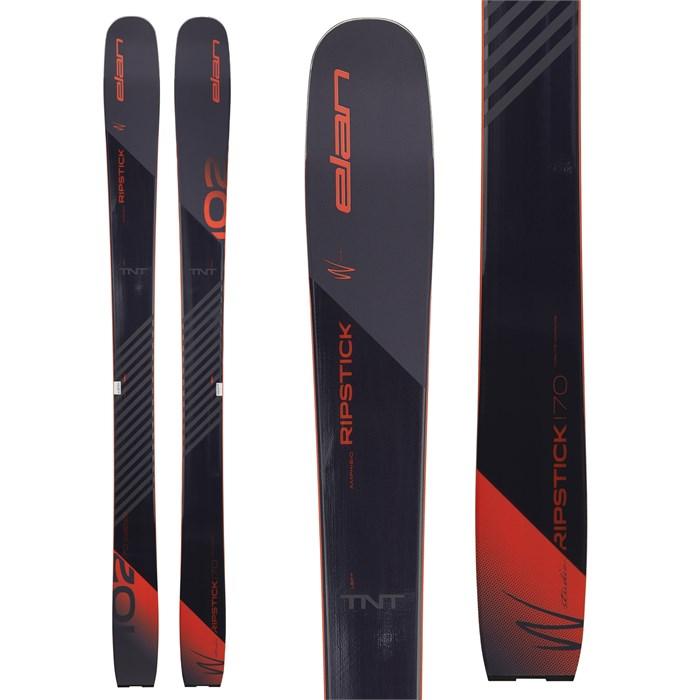 Elan - Ripstick 102 Skis - Women's 2020
