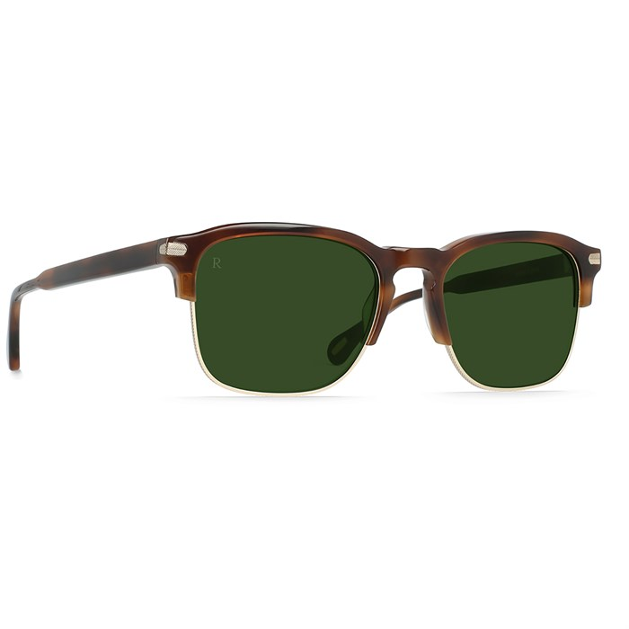 RAEN - Wiley Alchemy Sunglasses