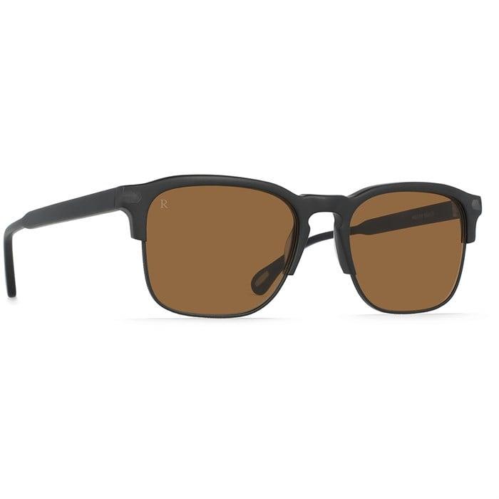 RAEN - Wiley Alchemy Sunglasses