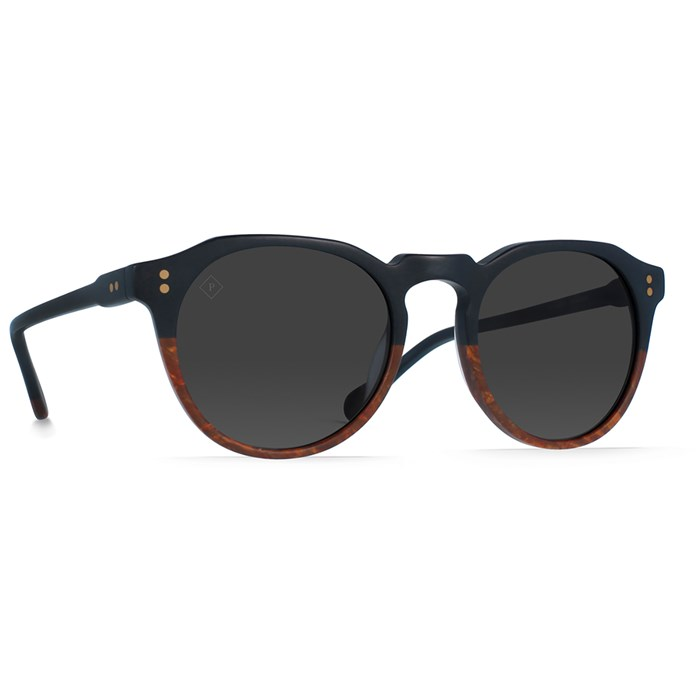 RAEN - Remmy 49 Sunglasses