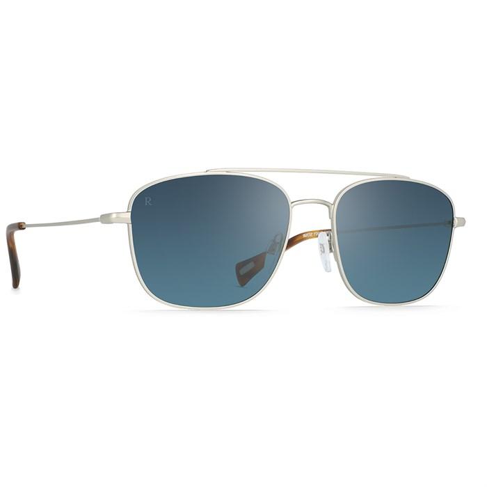 RAEN - Barolo Sunglasses