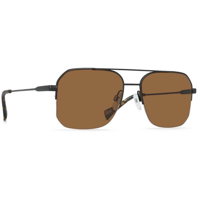 RAEN - Munroe Sunglasses