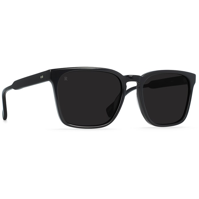 RAEN - Pierce Sunglasses