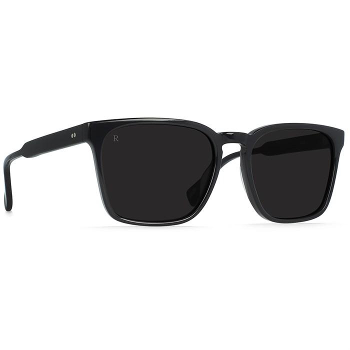 RAEN - Pierce Sunglasses