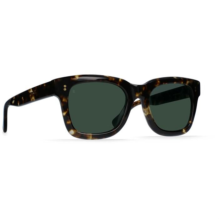 RAEN - Gilman Sunglasses
