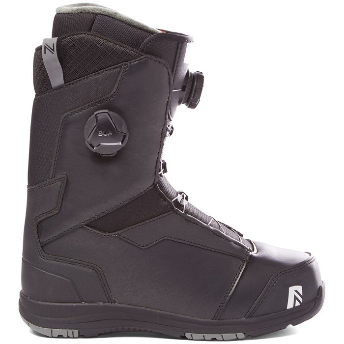 Nidecker - Triton Focus Boa Snowboard Boots 2019