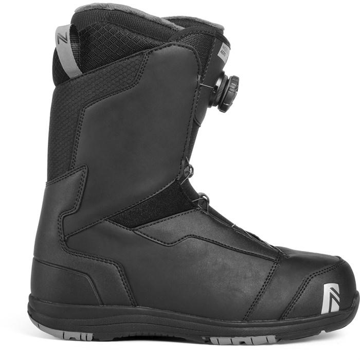 Nidecker - Aero Boa Coiler Snowboard Boots 2019