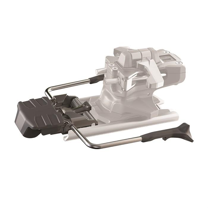 G3 - Zed Binding Brakes