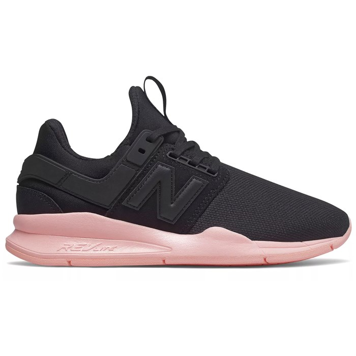 63776c0ee New Balance - 247v2 Shoes - Women's ...