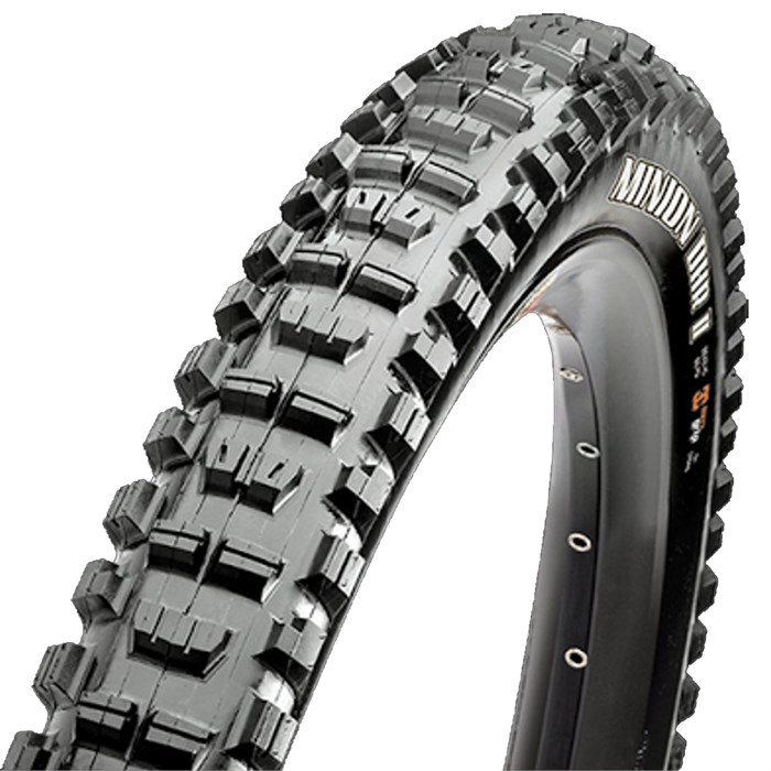 """Maxxis - Minion DHR II Wide Trail Tire - 29"""""""