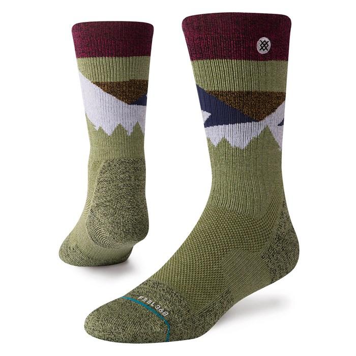 Stance - Divide Hike Socks