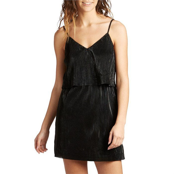 Lira - Shine On Dress - Women's