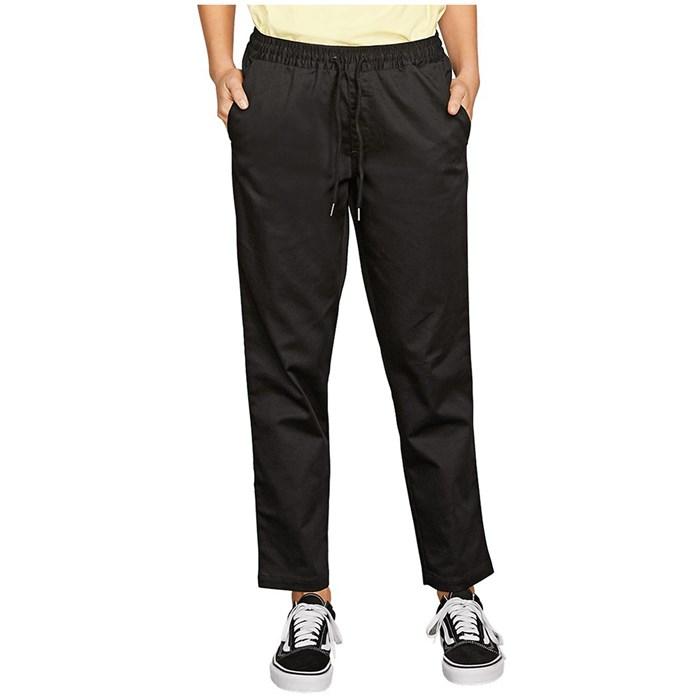 Volcom - Frochickie Travel Pants - Women's