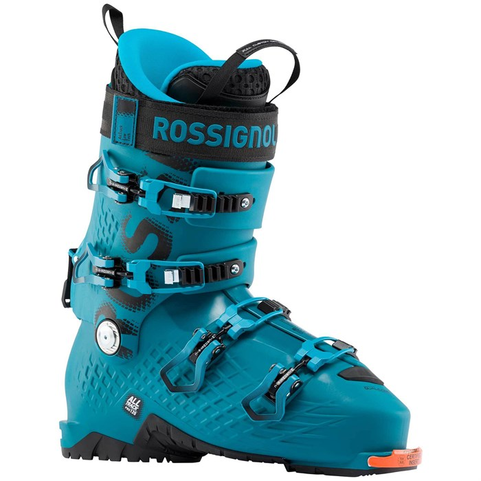 Rossignol - Alltrack Pro 120 LT Alpine Touring Ski Boots 2020
