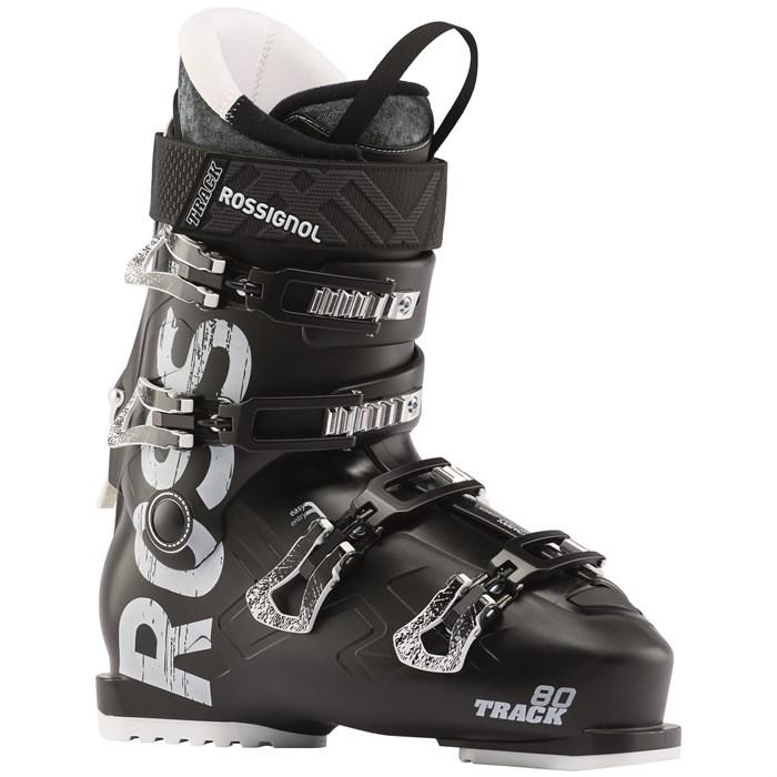 Rossignol - Track 80 Ski Boots 2019
