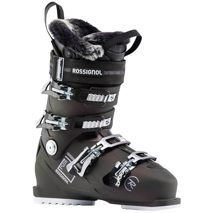 Rossignol - Pure Heat Ski Boots - Women's 2020 - Used