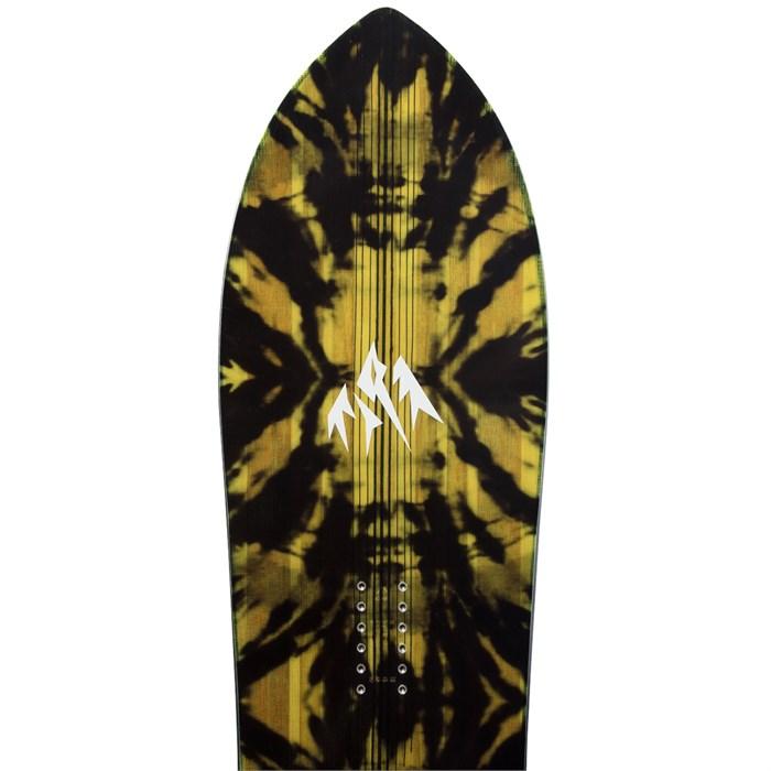 Jones - Storm Chaser Snowboard 2019