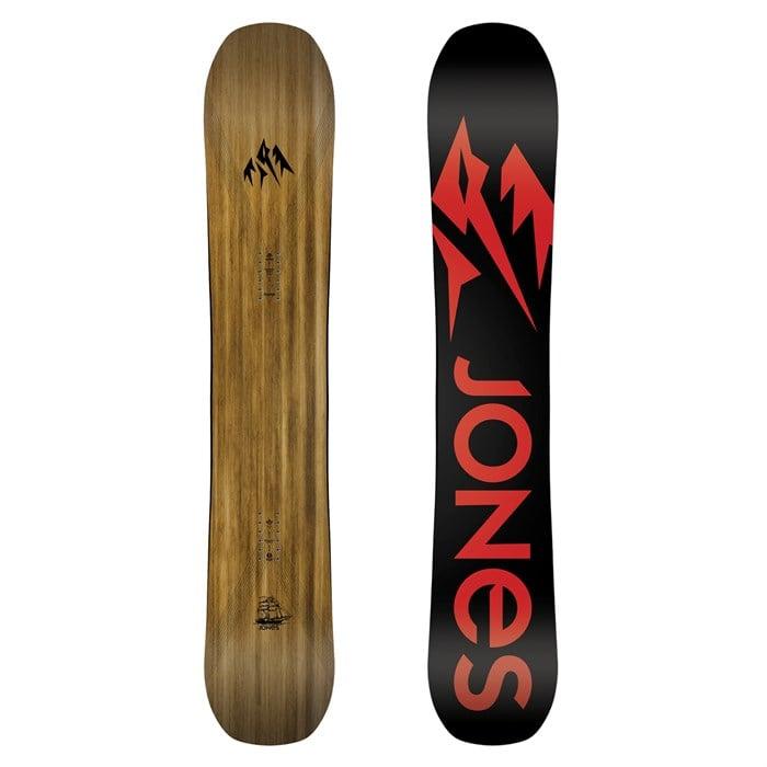 Jones - Flagship Snowboard 2019