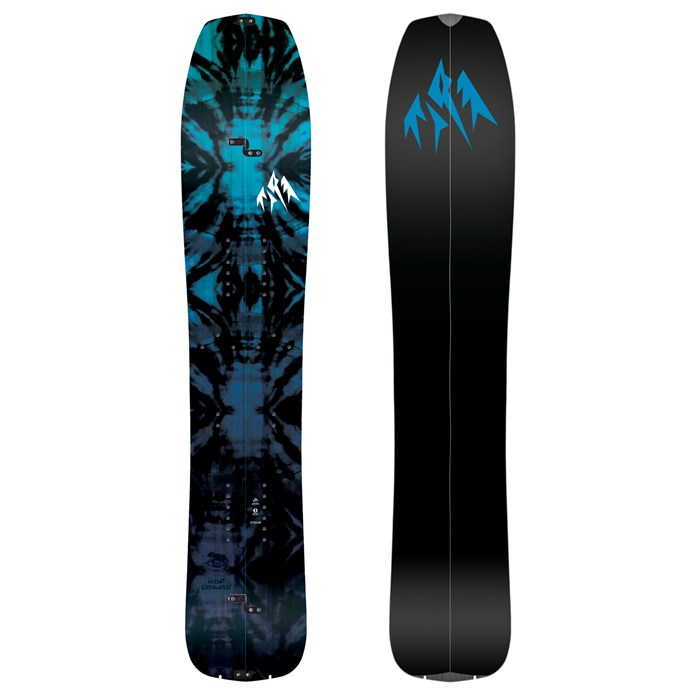 Jones - Mind Expander Splitboard 2019
