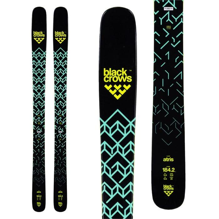 Black Crows - Atris Skis 2019