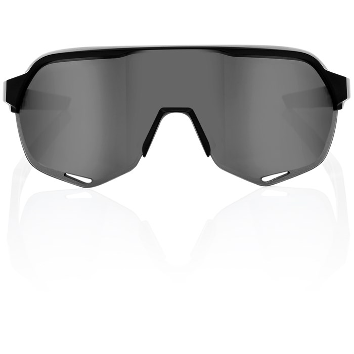 100% - S2 Sunglasses