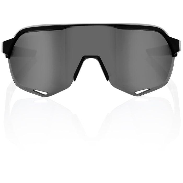 3ce19196e559e 100% - S2 Sunglasses ...