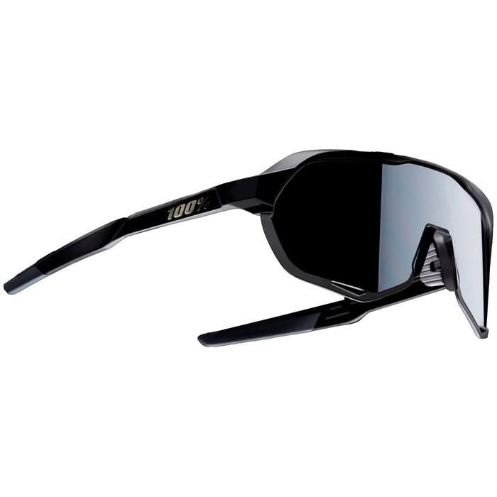 100% - S2 Sunglasses