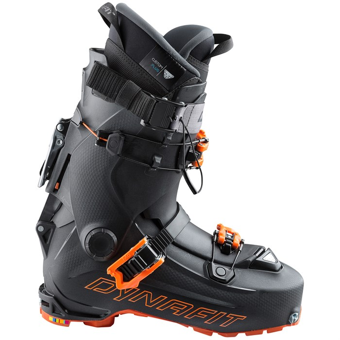 Dynafit - Hoji Pro Tour Alpine Touring Ski Boots 2020