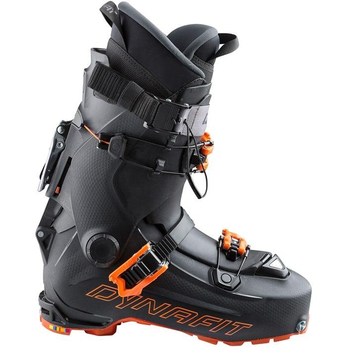 Dynafit - Hoji Pro Tour Alpine Touring Ski Boots 2022 - Used