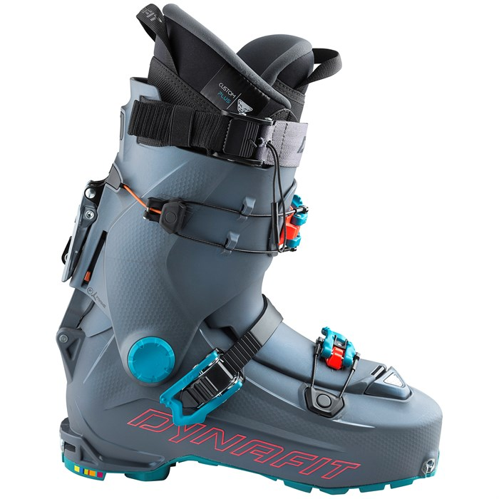 Dynafit - Hoji Pro Tour W Alpine Touring Ski Boots - Women's 2020