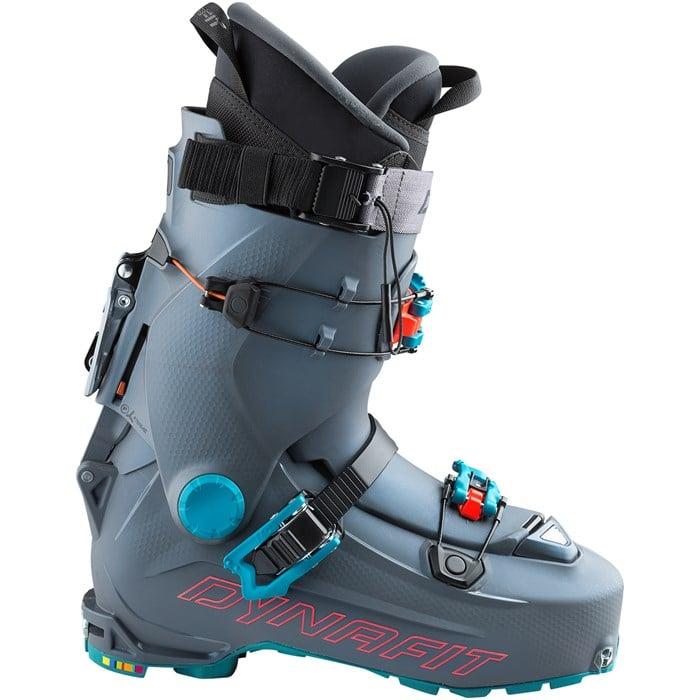 Dynafit - Hoji Pro Tour W Alpine Touring Ski Boots - Women's 2021 - Used