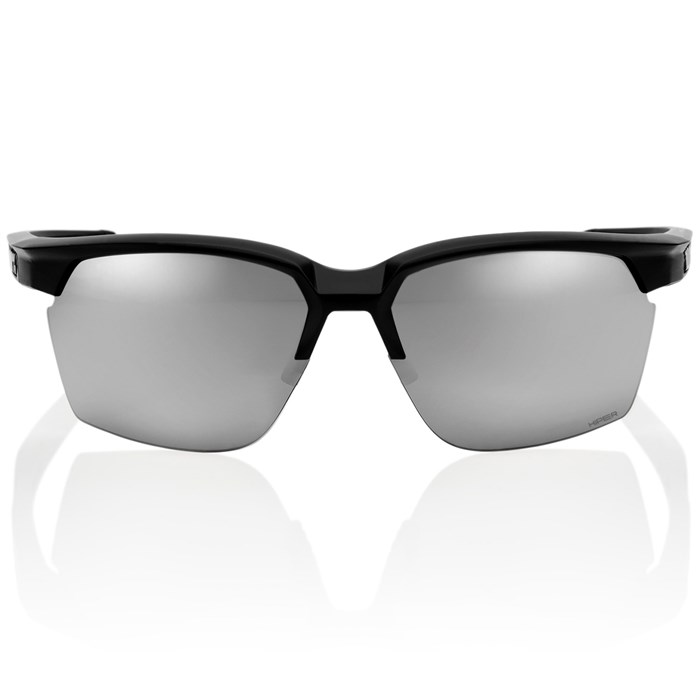 100% - Sportcoupe Sunglasses