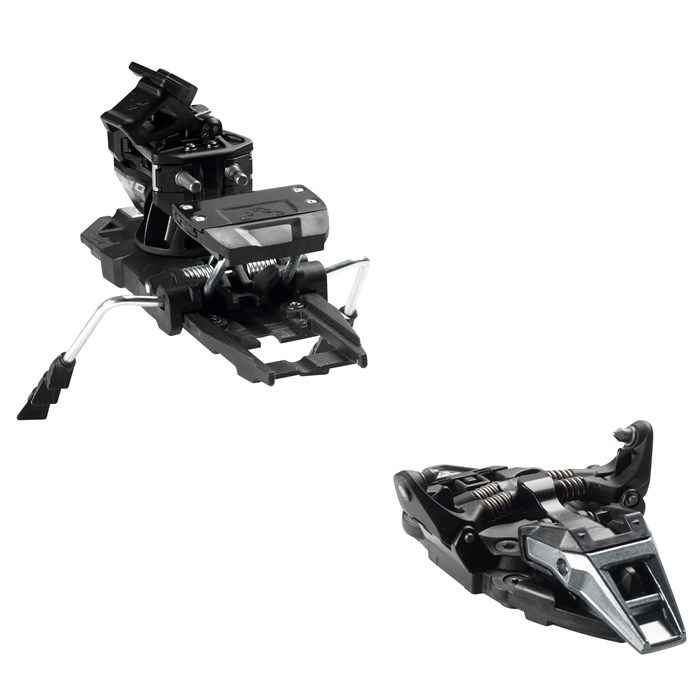 Dynafit - ST Rotation 12 Alpine Touring Ski Bindings 2020
