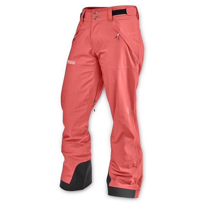 Trew Gear - Tempest Pants - Women's