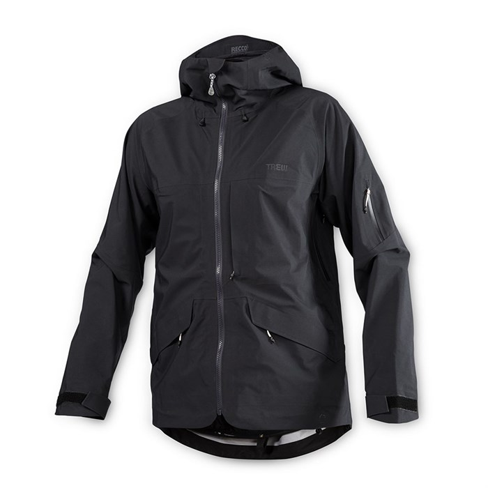 Trew Gear - Stella Jacket - Women's